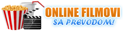 FilmoviX.com Online FILMOVI | sa Prevodom FilmoviX
