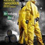 Breaking Bad 2010 (Sezona 3, Epizoda 1)