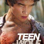 Teen Wolf 2011 (Sezona 1, Epizoda 2)