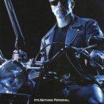 Terminator 2: Judgment Day (Terminator 2: Sudnji dan) 1992