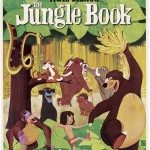 The Jungle Book (Knjiga o džungli) 1967
