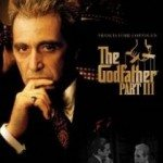 The Godfather Part III (Kum 3) 1990