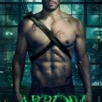 Arrow 2012 (Sezona 1, Epizoda 2)