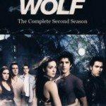 Teen Wolf 2012 (Sezona 2, Epizoda 1)