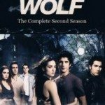 Teen Wolf 2012 (Sezona 2, Epizoda 5)