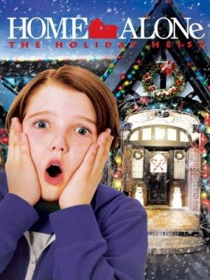 Home_Alone_The_Holiday_Heist