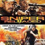 Sniper: Reloaded (Snajperista 4) 2011