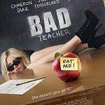 Bad Teacher (Loša učiteljica) 2011
