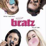 Bratz (Brac) 2007