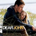 Dear John (Dragi Džone) 2010