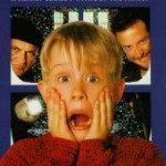 Home Alone (Sam u kući 1) 1990