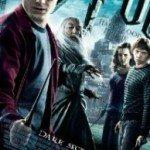 Harry Potter and the Half-Blood Prince (Hari Poter i Polukrvni princ) 2009