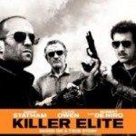 Killer Elite (Elita ubica) 2011