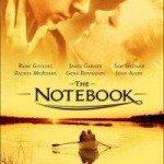 The Notebook (Beležnica) 2004