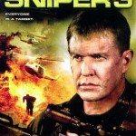 Sniper 3 (Snajperista 3) 2004