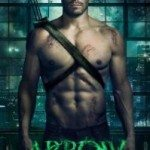 Arrow 2012 (Sezona 1, Epizoda 8)