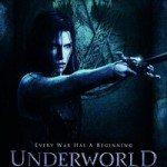 Underworld: Rise of the Lycans (Podzemlje 3: Uspon lajkana) 2009