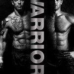 Warrior (Ratnik) 2011