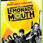 Lemonade Mouth (Kisela faca) 2011
