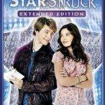 StarStruck (Od glave do pete) 2010