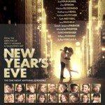 New Year's Eve (Nova Godina u Njujorku) 2011