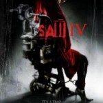 Saw IV (Slagalica strave 4 / Testera 4) 2007