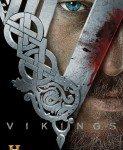 Vikings 2013 (Sezona 1, Epizoda 6)