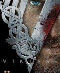 Vikings 2013 (Sezona 1, Epizoda 8)