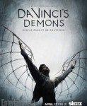 Da Vinci's Demons 2013 (Sezona 1, Epizoda 4)
