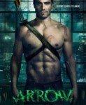 Arrow 2012 (Sezona 1, Epizoda 21)