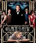 The Great Gatsby (Veliki Getsbi) 2013