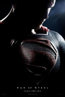 man_of_steel_2013-214x317
