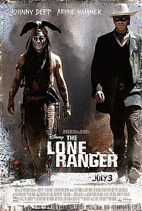 lone_ranger