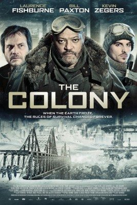 the-colony_ver2_xlg