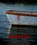 Beneath (Ispod) 2013