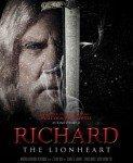 Richard: The Lionheart (Ričard: Lavlje srce) 2013
