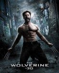 the-wolverine-poster1-269x400