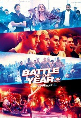 BattleOfTheYear_2013_
