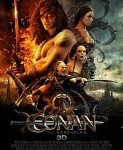 Conan the Barbarian (Konan varvarin) 2011