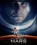 The Last Days on Mars (Poslednji dani na Marsu) 2013