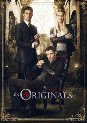 premier-poster-officiel-de-the-originals-284x40021