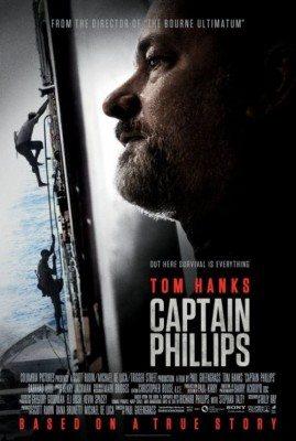 CaptainPhillips_2013_m