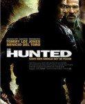 The Hunted (Progonjen) 2003