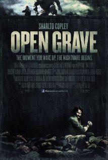 Open-Grave-f02055ca