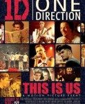 One Direction: This Is Us (Van direkšon: Ovo smo mi) 2013