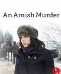 An Amish Murder (Zavet ćutanja) 2013