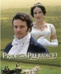Pride and Prejudice 1995 (Epizoda 1)