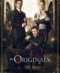 The Originals 2013 (Sezona 1, Epizoda 12)