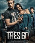 Tres60 (Tri-60) 2013