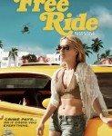 Free Ride (Slobodna vožnja) 2013